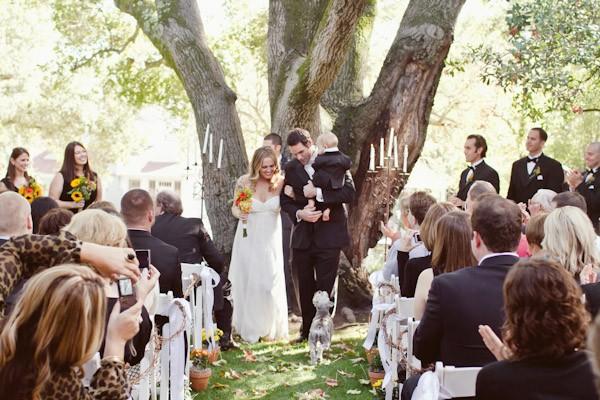Tu mascota, el primer invitado a tu boda mascota_4_600x400