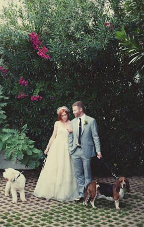 Tu mascota, el primer invitado a tu boda mascota_5_290x456