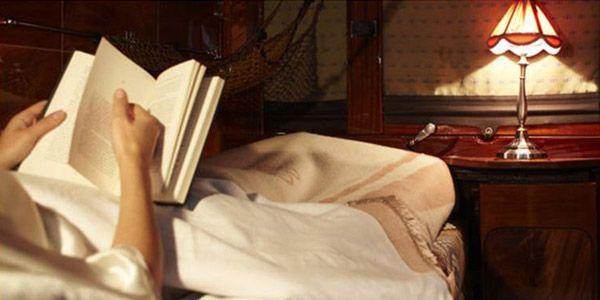 Romántica luna de miel en el Orient Express orient_express_10_600x300
