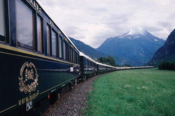 Romántica luna de miel en el Orient Express orient_express_1_600x400