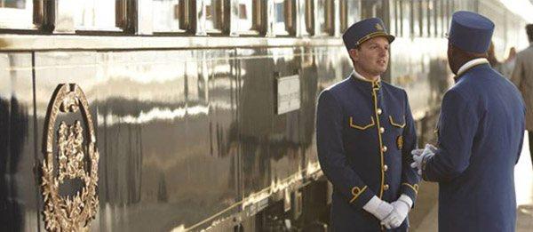 Romántica luna de miel en el Orient Express orient_express_3_600x261