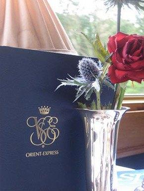 Romántica luna de miel en el Orient Express orient_express_6_290x385