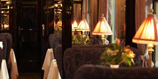 Romántica luna de miel en el Orient Express orient_express_8_600x300