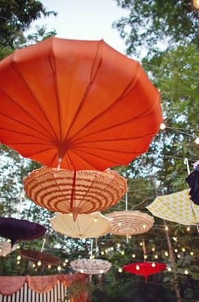 Lluvia de paraguas paraguas_1_290x439