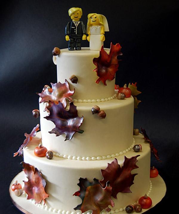 Pastel de bodas con sorpresa pastel_lego_1_600x719