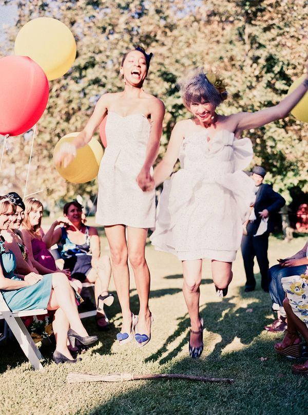 Tabitha & Cynthia: una boda muy femenina tabitha_19_600x808
