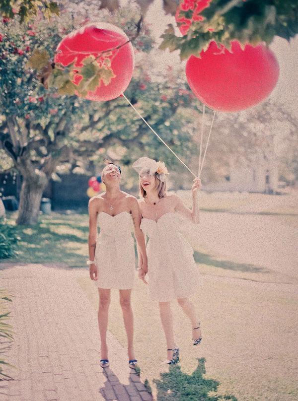 Tabitha & Cynthia: una boda muy femenina tabitha_2_600x808