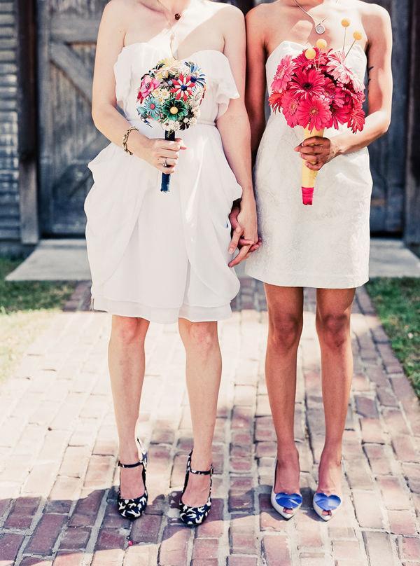 Tabitha & Cynthia: una boda muy femenina tabitha_6_600x808