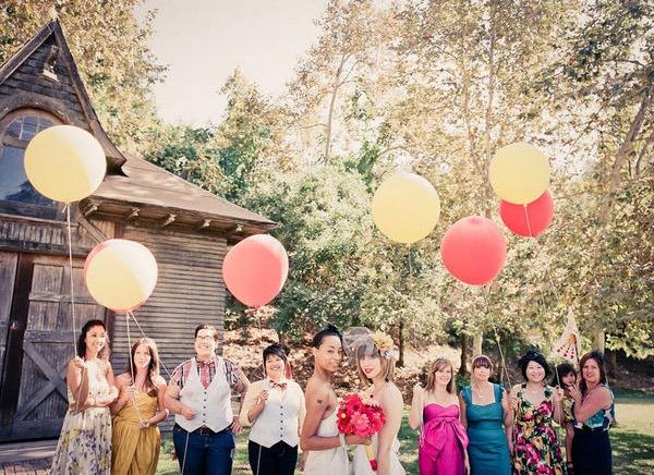 Tabitha & Cynthia: una boda muy femenina tabitha_9_600x436