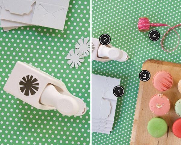 DIY: Cajitas de macarons caja_macarons_1_600x480
