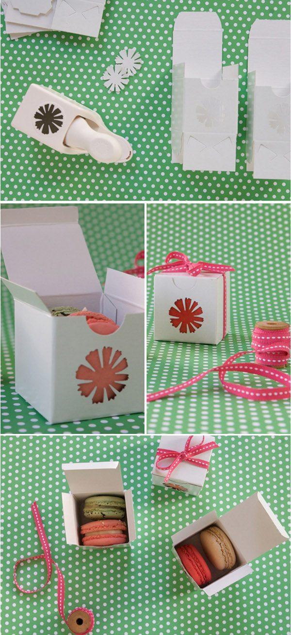 DIY: Cajitas de macarons caja_macarons_4_600x1308
