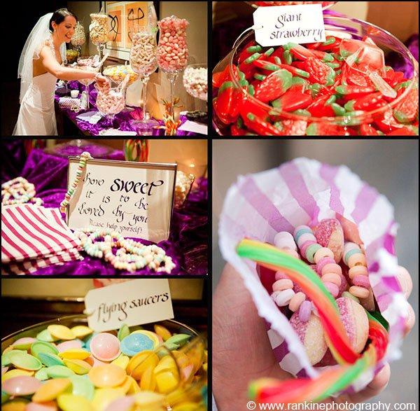 La Candy Bar, el recuerdo más dulce de tu boda candy_10_600x587