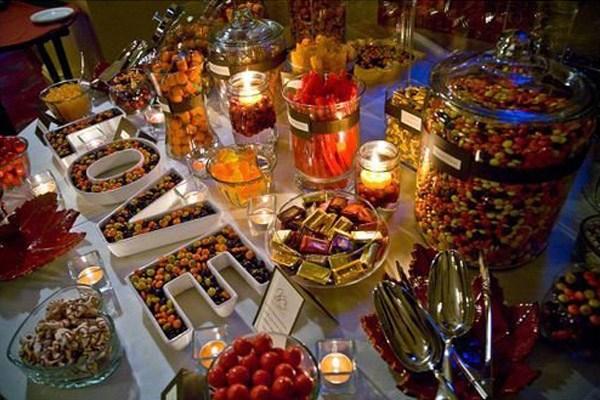 La Candy Bar, el recuerdo más dulce de tu boda candy_11_600x400