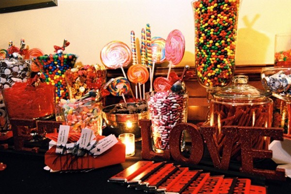 La Candy Bar, el recuerdo más dulce de tu boda candy_13_600x400