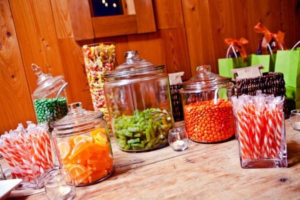 La Candy Bar, el recuerdo más dulce de tu boda candy_1_600x400