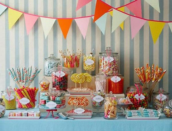 La Candy Bar, el recuerdo más dulce de tu boda candy_3_600x460