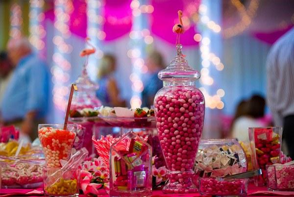 La Candy Bar, el recuerdo más dulce de tu boda candy_4_600x402