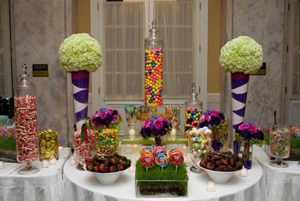 La Candy Bar, el recuerdo más dulce de tu boda candy_5_600x402
