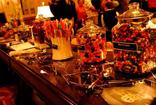 La Candy Bar, el recuerdo más dulce de tu boda candy_6_600x402