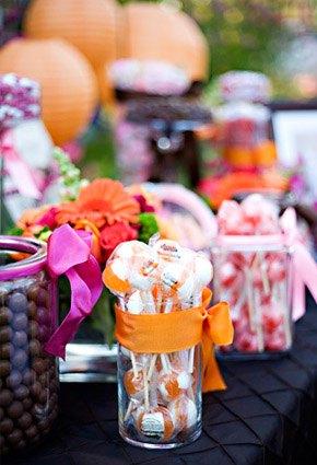 La Candy Bar, el recuerdo más dulce de tu boda candy_7_290x425