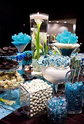 La Candy Bar, el recuerdo más dulce de tu boda candy_8_290x425