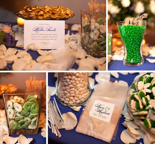 La Candy Bar, el recuerdo más dulce de tu boda candy_9_600x556