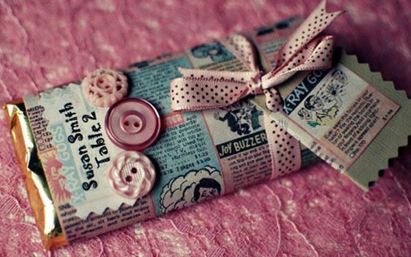 Un sitting de mesa muy dulce chocolate_9_600x376