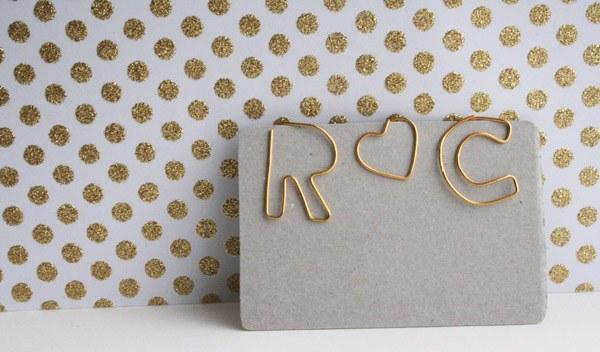 DIY: Clips para tus invitaciones de boda clips_1_600x352