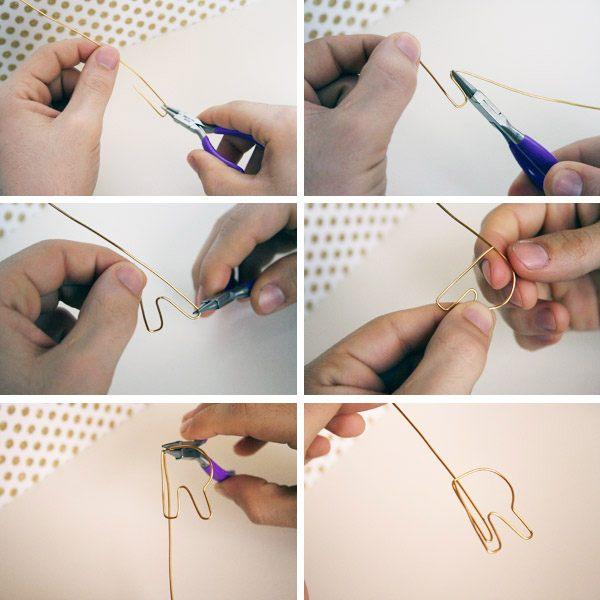 DIY: Clips para tus invitaciones de boda clips_3_600x600