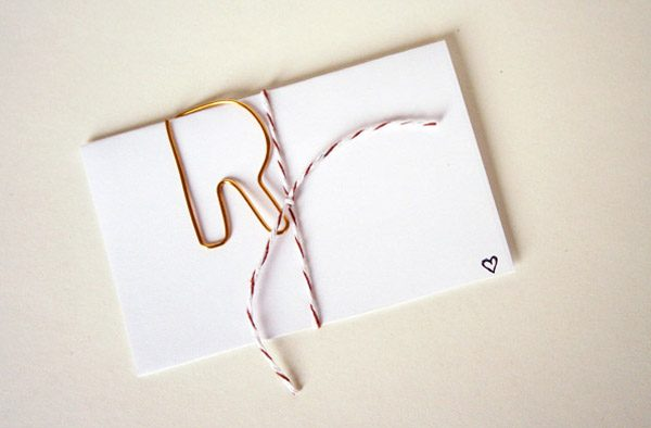 DIY: Clips para tus invitaciones de boda clips_4_600x394