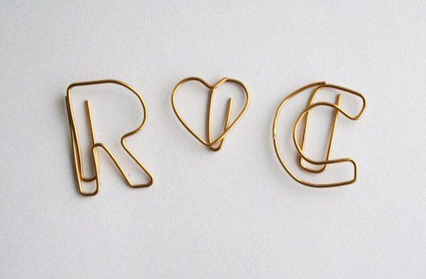 DIY: Clips para tus invitaciones de boda clips_5_600x394
