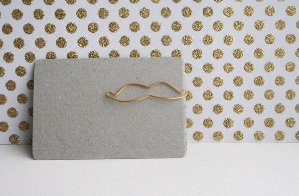 DIY: Clips para tus invitaciones de boda clips_7_600x394