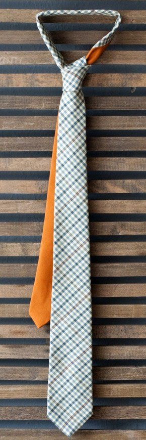 Corbatas divertidas para él corbata_10_290x870
