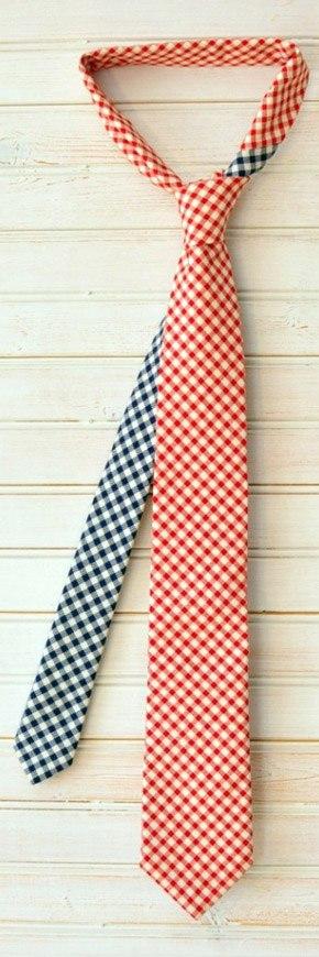 Corbatas divertidas para él corbata_1_290x870