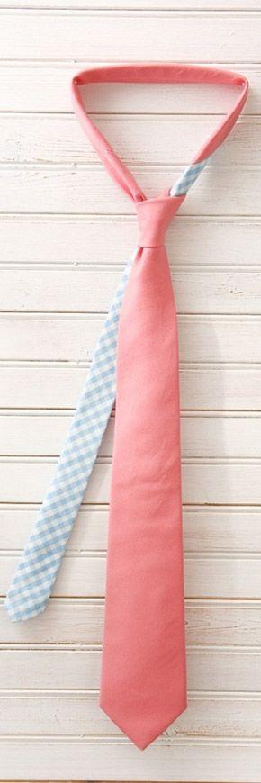 Corbatas divertidas para él corbata_2_290x870