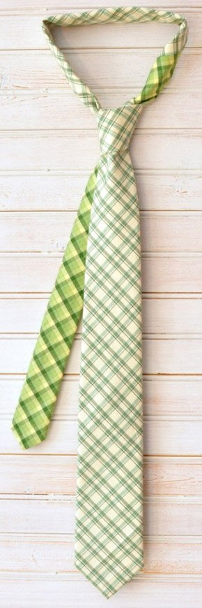 Corbatas divertidas para él corbata_4_290x870