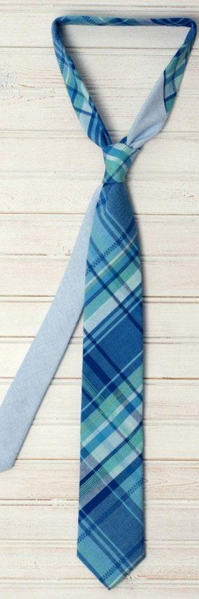 Corbatas divertidas para él corbata_5_290x870