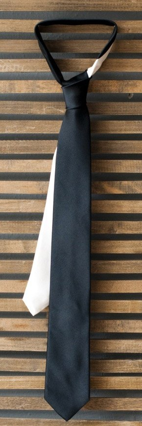 Corbatas divertidas para él corbata_7_290x870