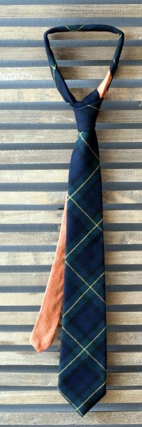 Corbatas divertidas para él corbata_8_290x870