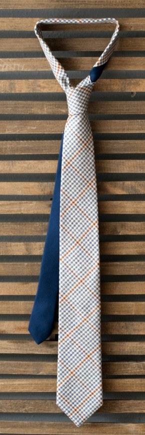 Corbatas divertidas para él corbata_9_290x870