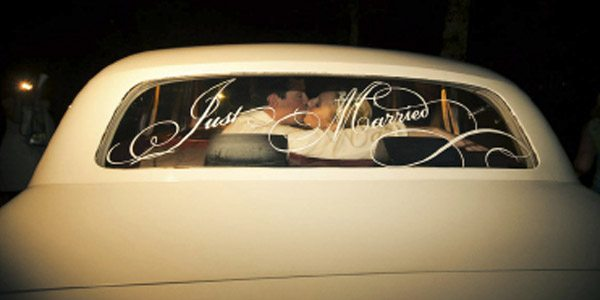 Just Married just_married_1_600x300