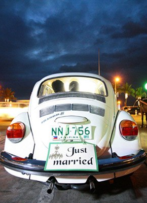 Just Married just_married_4_290x400