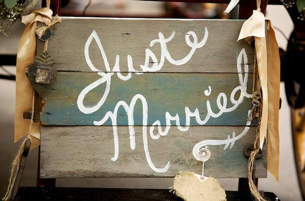 Just Married just_married_7_600x396