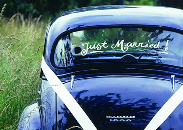 Just Married just_married_9_600x426