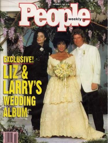 Liz Taylor: una estrella que seguirá brillando liz_11_373x493