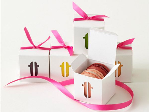 Macarons, un regalo muy chic macarons_10_600x450