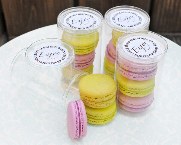 Macarons, un regalo muy chic macarons_11_600x480