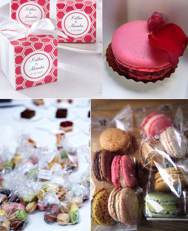 Macarons, un regalo muy chic macarons_12_600x736