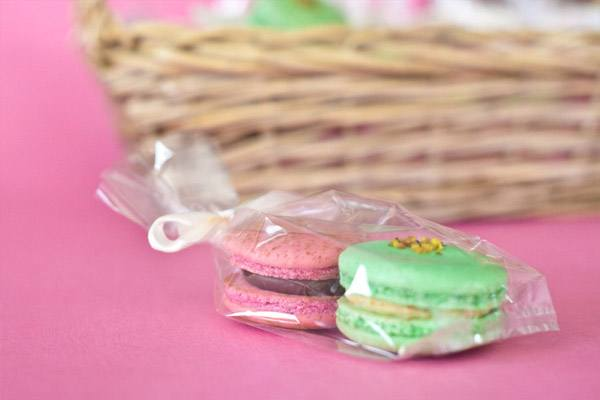 Macarons, un regalo muy chic macarons_7_600x400