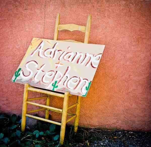 Adrianne & Stephen: auténtico sabor mexicano mexico_8_600x400